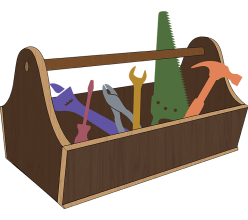 The Parental Tool Box